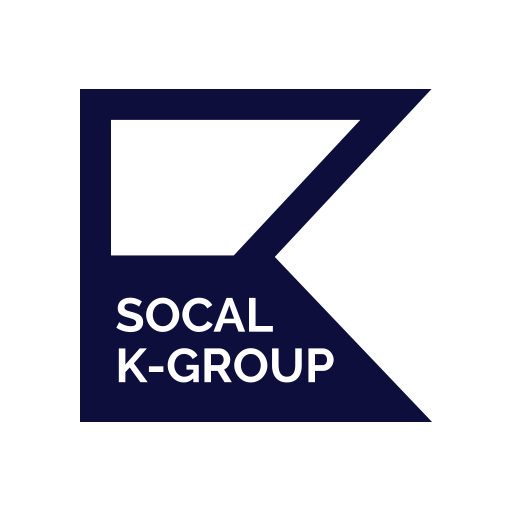SoCal K-GROUP