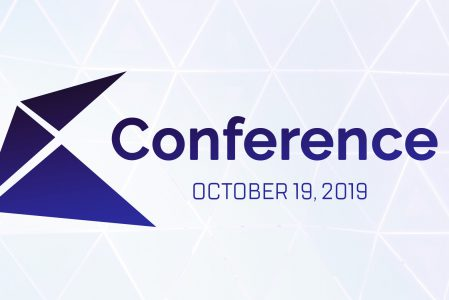 K-Conference !